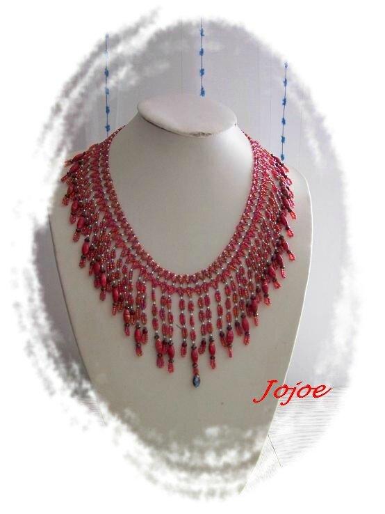 bijoux dec 2013 002