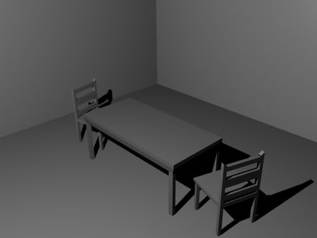 table_2chaises