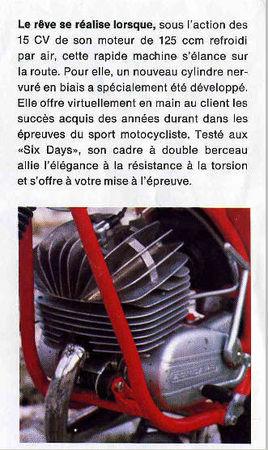 KS125_1971encartMoteur