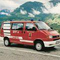 Autriche 2005 2