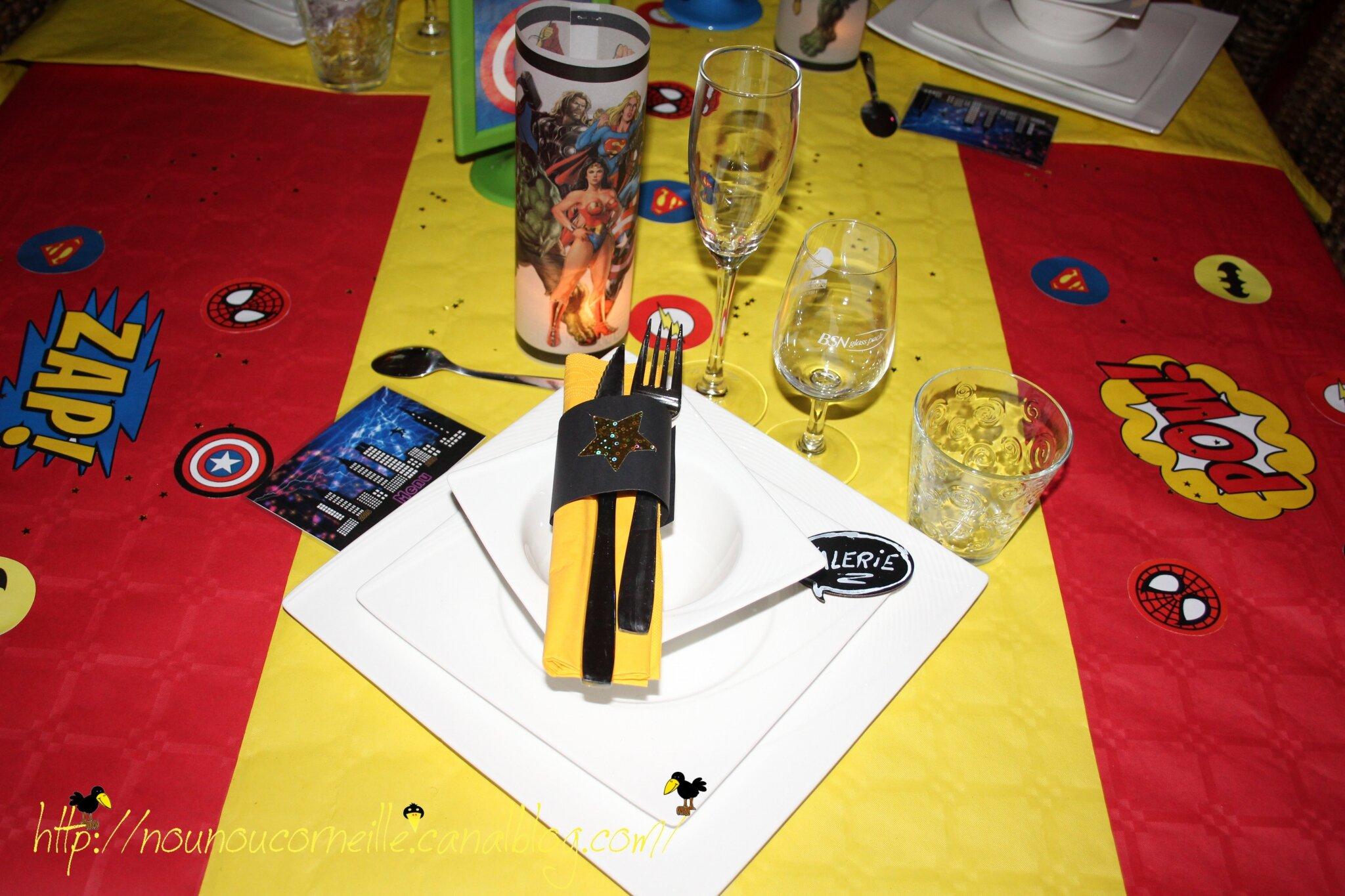 2015 soirée super héros 1