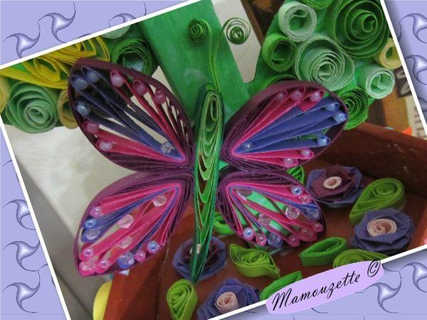 papillonviolet7