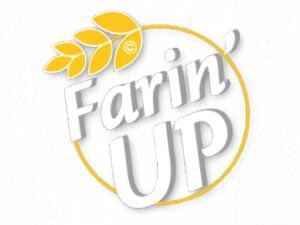 farin_up_partenariat_8349363