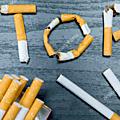 Stop au tabac,drogue,cigarette et alcool grace à aguida