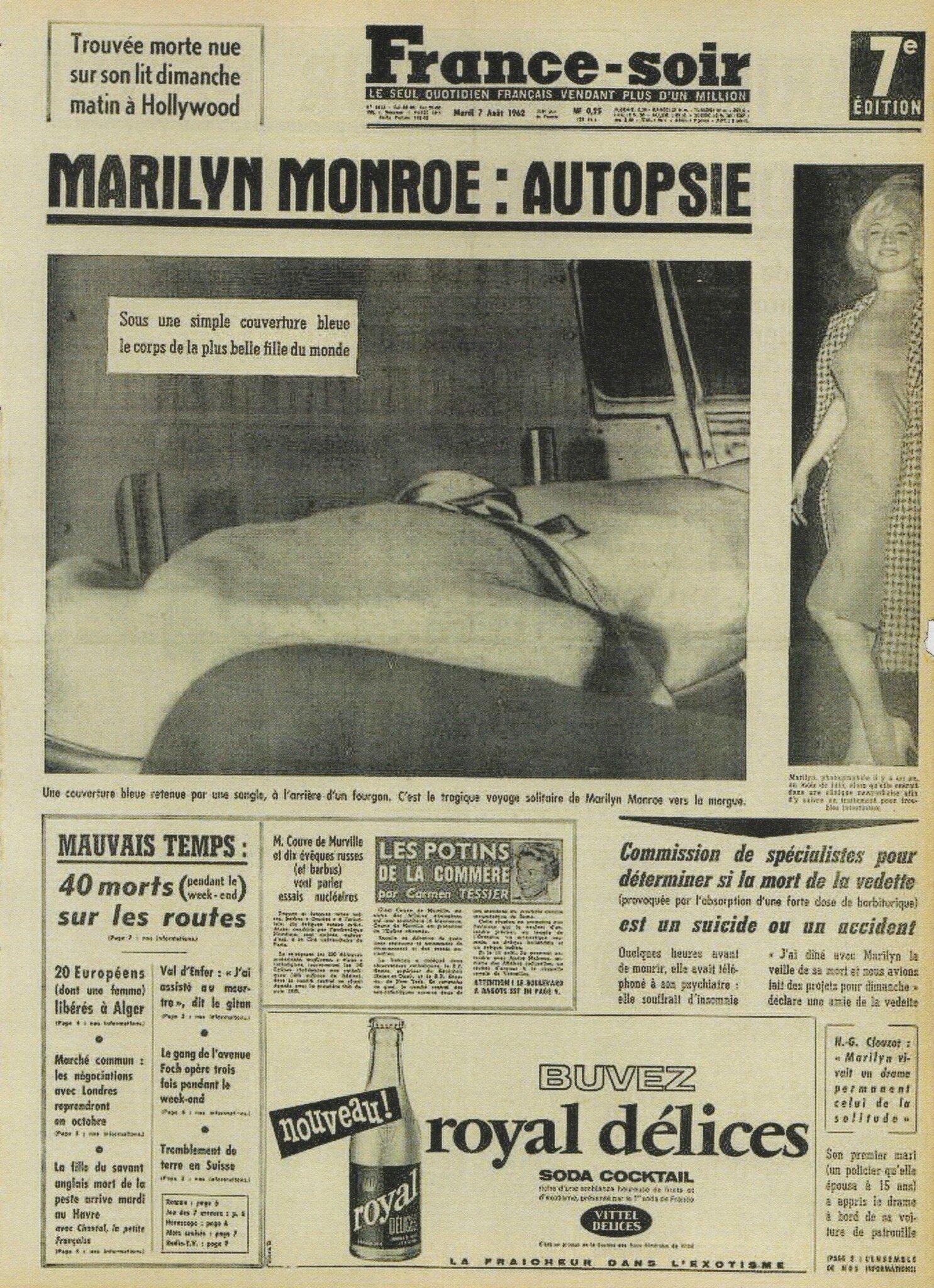 1962-08-07-france_soir-france