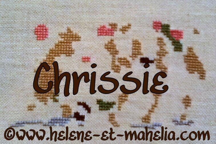 chrissie_saldec13_3