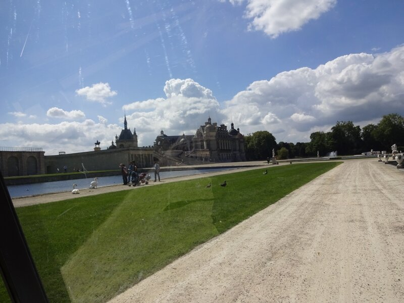 weekend a chantilly 036