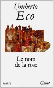 le_nom_de_la_rose