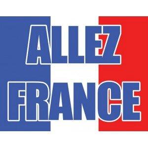 drapeau-allez-france