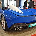 Ferrari Monza SP1 stradale 'S8SHG'_08 - 2018 [I] HL_GF