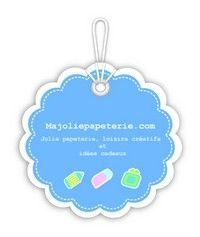 logopapeterie1