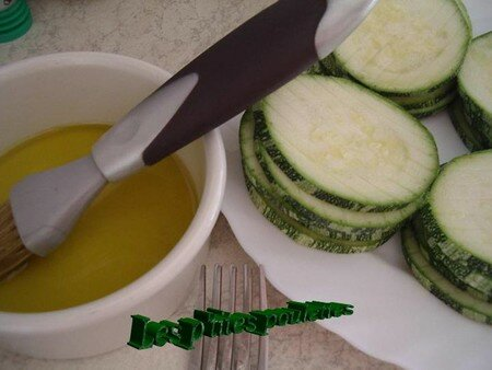 courgettes_griller