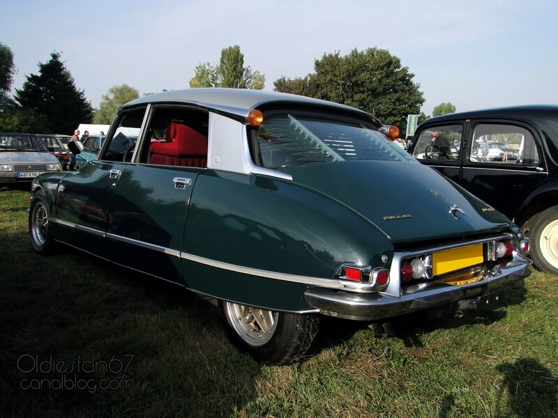 citroen-ds-19-pallas-usa-2