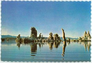 pink-floyd-wish-you-were-here-uk-postcard-front