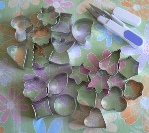 emportes_pieces_et_autres_achat_du_4_09_2010_001