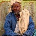 Visages de Harar