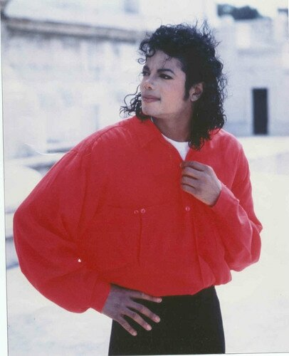 On-Tour-In-Rome-Italy-Back-In-1988-michael-jackson-33735737-406-500