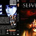 Sliver, le retour de la sulfureuse sharon stone !