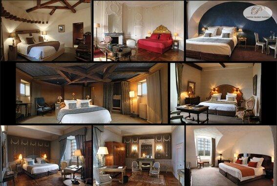 Chateau_de_Mercues_chambres