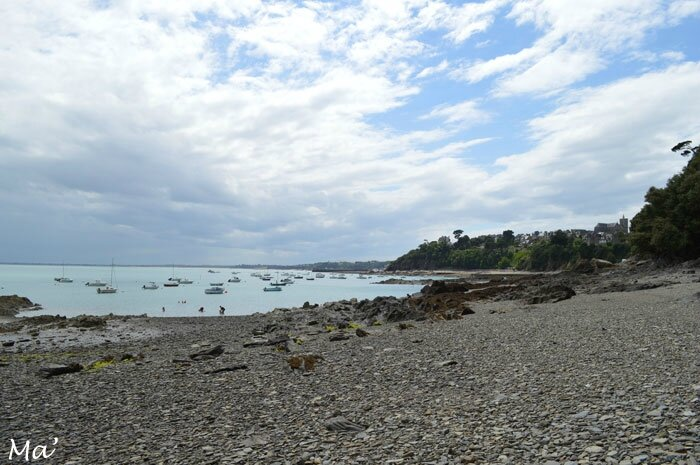 150722_cancale1