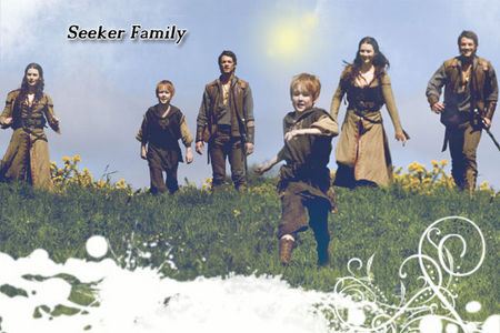 seekerfamily