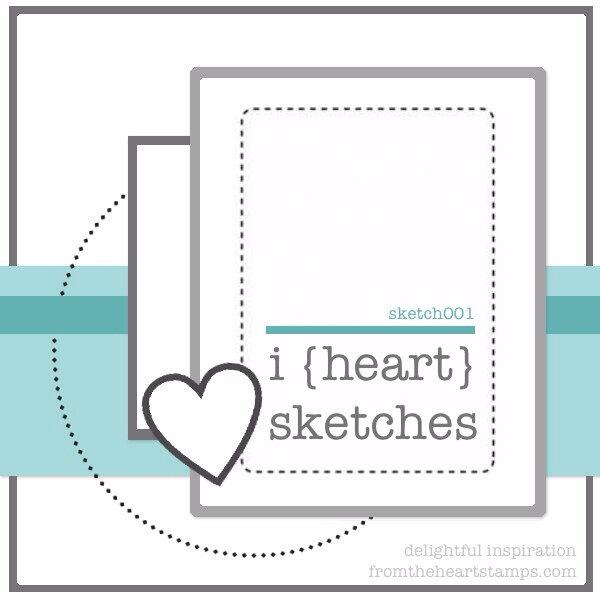 AVC - les défis du WE - sketch - du 1 au 3 avr 17