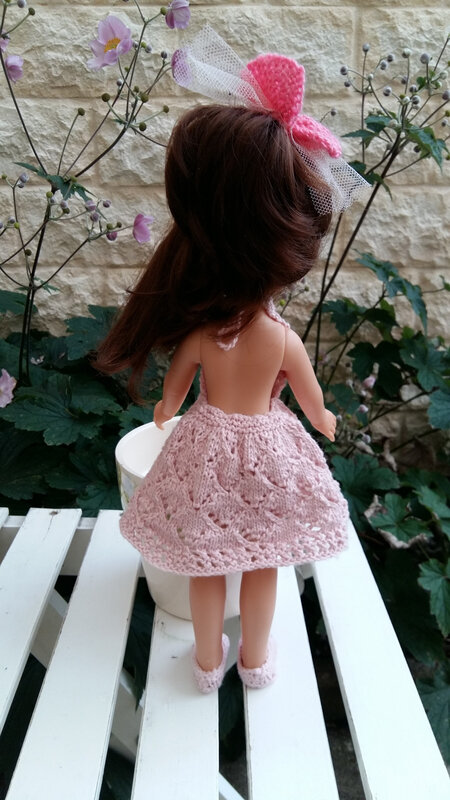 poupées 5