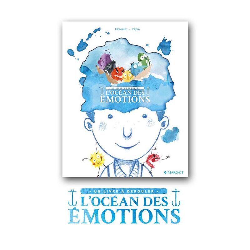 océans émotions