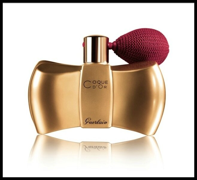 guerlain coque d or