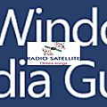 Windows-Media-Guide 1000 pix copie