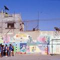 Clowns sans Frontières Gaza Ville