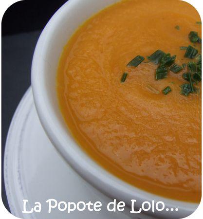 carotte_canelle_orange