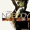 No body - christian de metter