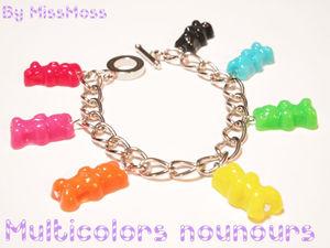 Multicolors_nounours_bracelet