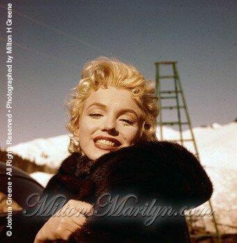 marilyn-monroe-BS-098