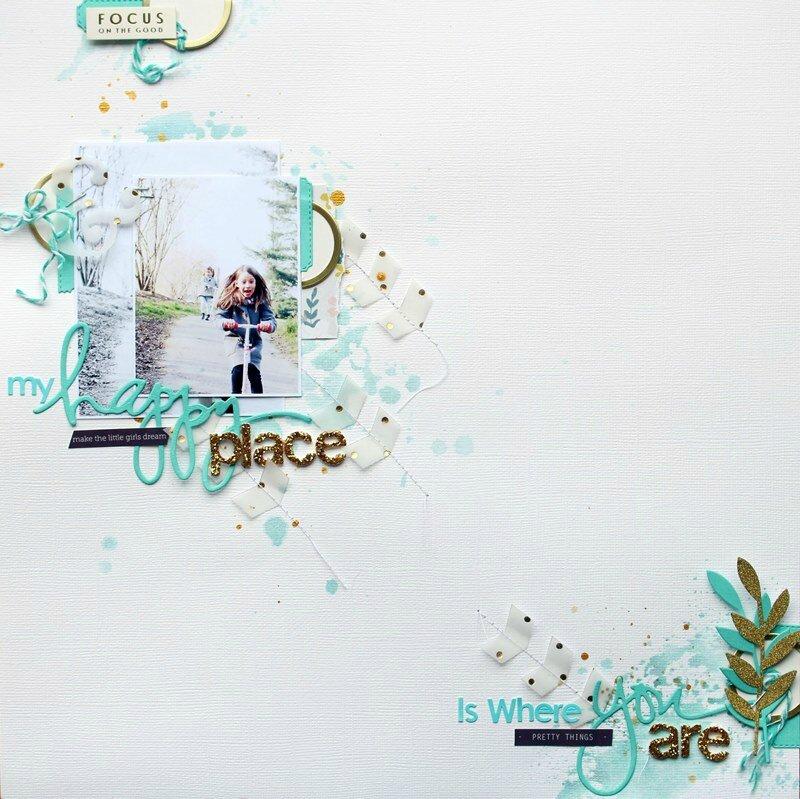 Aur0re_éliminatoires