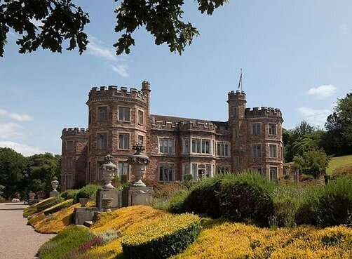 mount-edgcumbe-house-manor-house-towers-plymouth-county-cornwall-england-cultural-monument-property