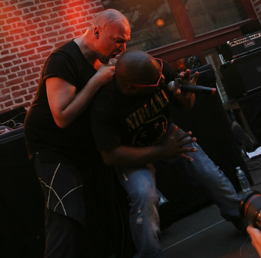 StouffiTheStouves-ReleaseParty-MFM-2014-139