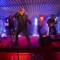 StouffitheStouves-DTGFestival-2014-15