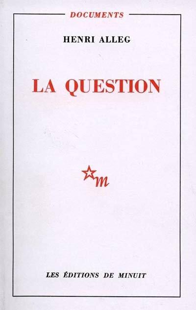 La_question-alleg