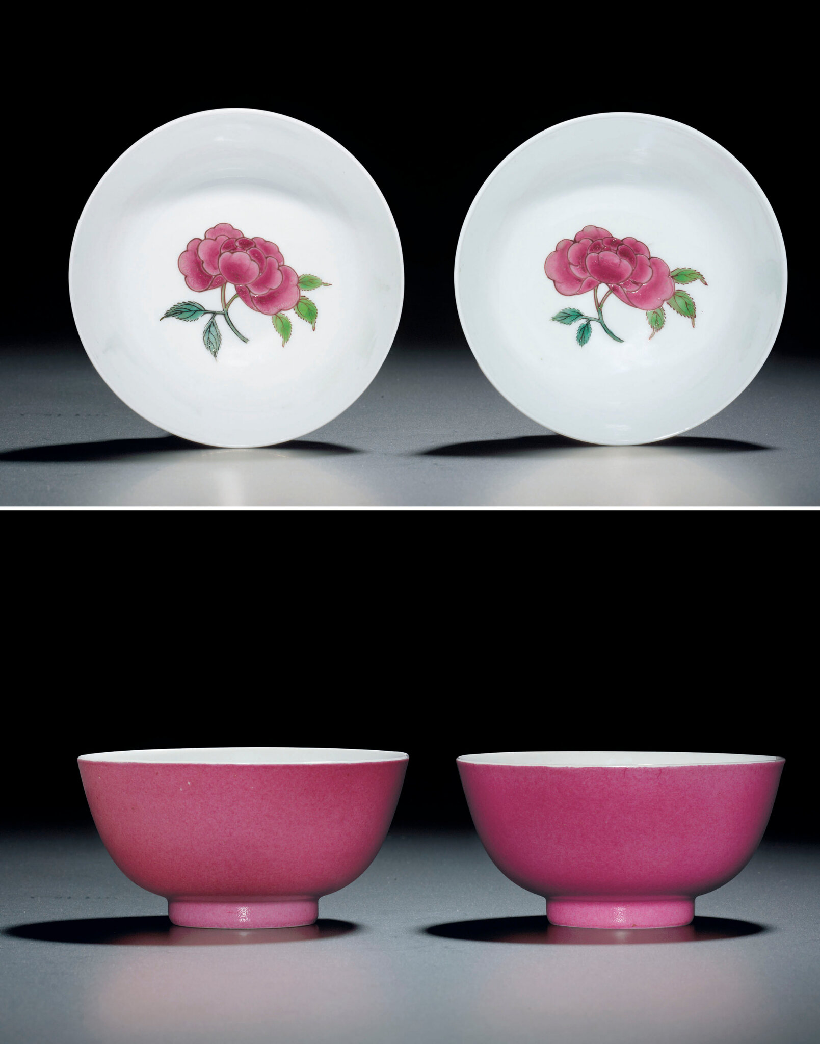 2013_HGK_03213_2108_000(a_fine_and_rare_pair_of_famille_rose_pink-enamelled_bowls_yongzheng_pe)