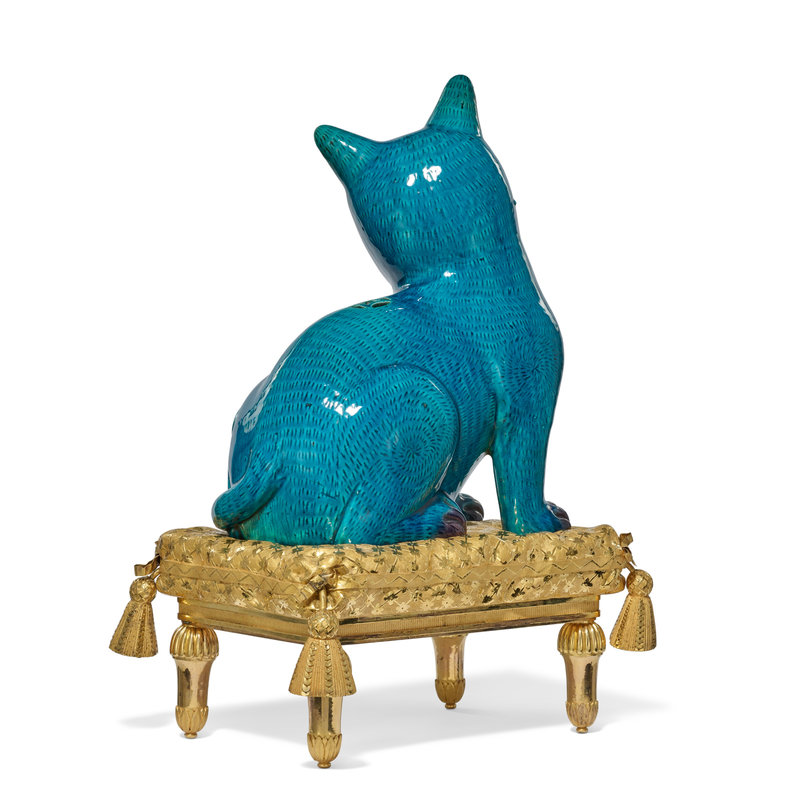 2021_CKS_20660_0010_008(a_louis_xv_ormolu-mounted_chinese_turquoise-glazed_porcelain_cat_the_p_d6328915042456)