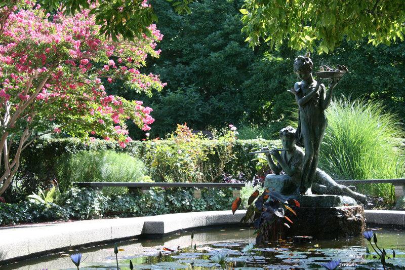 31_Statue