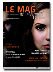 T-TVD-LeMag-11