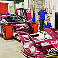 Jaguar XJR 14_08 - 1991 [UK] HL_GF