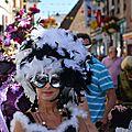 Windows-Live-Writer/Les-Mascarades-2014_1387F/DSC_0262