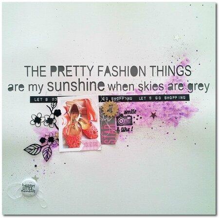 the pretty fashion things1