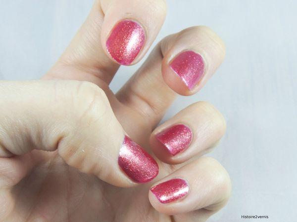 Zoya REva + stamping (3)