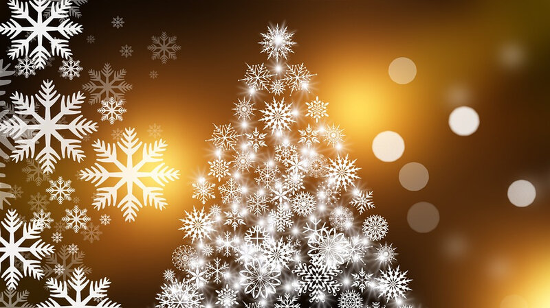 christmas-card-574742_960_720