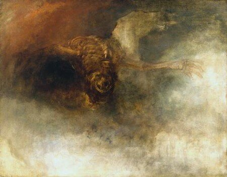 Death_on_a_pale_horse_Turner_Tate_Britain